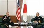 Thủ tướng Shinzo Abe cam kết tăng cường liên minh Nhật - Mỹ