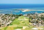 Khai thác tiềm năng  kinh tế đảo