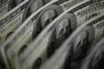 Giá USD hạ nhiệt sau thông điệp của Ngân hàng Nhà nước