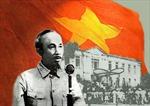 Truyền thông Argentina ca ngợi Chủ tịch Hồ Chí Minh