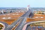 Nhiều dự án giao thông thiếu vốn đối ứng