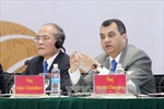 Việt Nam là hình mẫu hoạt động nghị viện qua IPU-132