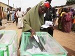 Nigeria trước cuộc tổng tuyển cử mang tầm quan trọng khu vực