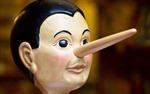 Làm sao để nhận biết nói dối