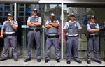 Brazil phát hiện thêm vụ tham nhũng nghiêm trọng
