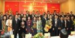 VCCI liên kết doanh nhân Việt