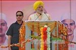 Ấn Độ đẩy mạnh chính sách Đông Á