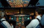 Châu Âu siết chặt quy định về an toàn hàng không