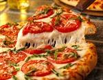 Pizza được đề cử là di sản văn hóa phi vật thể