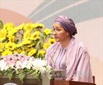 Sự hợp tác chặt chẽ giữa Liên hợp quốc và IPU sẽ được tăng cường