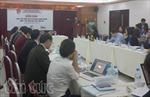 Tuổi trẻ Khối cơ quan Trung ương góp ý dự thảo Bộ luật dân sự