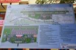 Quảng Ninh trình bày lý do hoãn khởi công sân bay