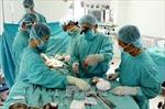 Nam Định đầu tư nâng cấp hạ tầng y tế