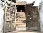 Hưng Yên: Chùa cổ hơn 300 năm bị phá dỡ