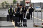 Ấn Độ, Trung Quốc nỗ lực sơ tán công dân khỏi Yemen