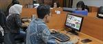 Tiềm năng phát triển kinh tế kỹ thuật số ở Indonesia