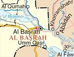 Cuộc phòng thủ thần thánh của Iran - Kỳ 1