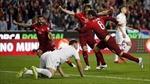 Đức và Bồ Đào Nha giành chiến thắng quan trọng