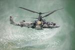 'Xe tăng bay' của Nga sẽ bay trên biển khơi