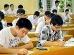Chỉ tiêu tuyển thẳng của các trường thành viên ĐH Quốc gia Hà Nội