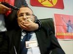 Thổ Nhĩ Kỳ: Giải cứu con tin thành công sau 9 giờ căng thẳng