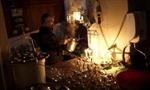 Thổ Nhĩ Kỳ tê liệt do mất điện toàn quốc