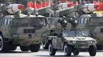 Trung Quốc sẽ không bán vũ khí với giá rẻ