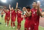 U23 Việt Nam thắng hủy diệt U23 Macau 7-0