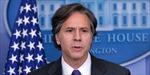 Trung Quốc bổ trợ cho cam kết của Mỹ tại khu vực Trung Á