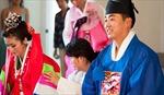 Hàn Quốc ngăn chặn nạn bạo hành cô dâu nước ngoài
