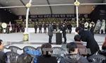 Hàn Quốc công bố mức bồi thường vụ chìm phà Sewol