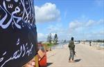 Al-Qaeda giành quyền kiểm soát biên giới Syria-Jordan