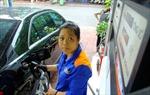 Tăng giá điện, xăng dầu đã được cân nhắc thận trọng