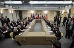 Đàm phán hạt nhân Iran: Chậm còn hơn không