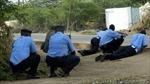 Al-Shabaab thừa nhận tấn công trường học ở Kenya