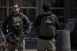 Mỹ bắt giữ 2 phụ nữ âm mưu đánh bom khủng bố