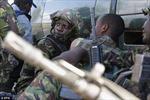 Khủng bố chặt đầu sinh viên Cơ đốc trong vụ thảm sát ở Kenya