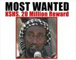Phát lệnh truy nã kẻ chủ mưu vụ thảm sát Kenya