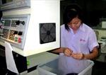 Bảo vệ lao động nữ đi làm việc ở nước ngoài