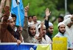 Pakistan sát cánh cùng Saudi Arabia chống phiến quân Houthi