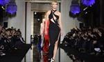 Quốc hội Pháp bỏ phiếu cấm người mẫu siêu gầy