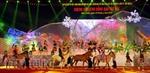 Quyết định của Thủ tướng về quy hoạch phát triển Khu du lịch quốc gia Mộc Châu