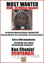 Kenya truy nã thêm 9 đối tượng tình nghi khủng bố