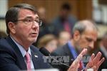 Bộ trưởng Quốc phòng Mỹ công du Đông Bắc Á tuần tới