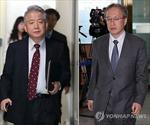 Nhật-Hàn nối lại đối thoại an ninh