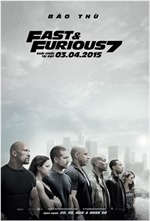 Những thứ không thể thiếu cho loạt phim 'Fast & Furious'