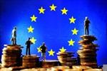 EU dốc sức 'trừ tận gốc' hành vi trốn thuế