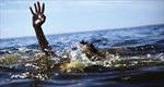 Thăm hỏi gia đình hai học sinh bị đuối nước