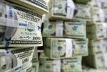 Đồng USD giảm giá vì số liệu việc làm yếu của Mỹ