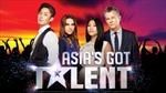 Phạt VTV 50 triệu đồng vì phát sóng Asia's Got Talent